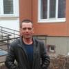 Фёдор, 39, г.Большой Камень