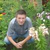 Михаил, 55, г.Саратов