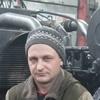 Максим Михайлов, 33, г.Тарко (Тарко-сале)