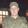 Alexander Tishchenko, 28, г.Лиски (Воронежская обл.)