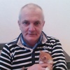 Лев, 53, г.Куйбышево