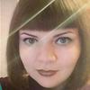 Наталья, 37, г.Мариинск