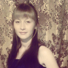 нина, 23, г.Нерчинск