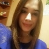 Катрин, 18, г.Щелково