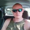 Иван, 23, г.Стародуб