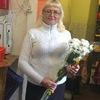 Елена, 42, г.Лодейное Поле