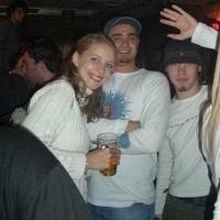 Anastasia, 35 лет, Рак, Челябинск