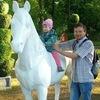 Алексей, 40, г.Ибреси