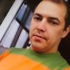 анатолий, 37, г.Салтыковка