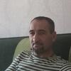 Андрей, 44, г.Якутск