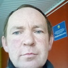 саша, 40, г.Новодвинск