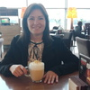 Ангелина, 37, г.Бетлица