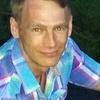 , Kirill, 38, г.Лобня