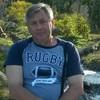 Александер, 51, г.Владивосток