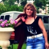 лариса, 45, г.Лиски (Воронежская обл.)