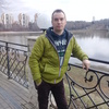 игорь александрович р, 44, г.Химки