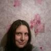 Валетнина, 32, г.Кириши