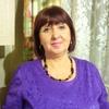 Маша, 57, г.Тамбовка