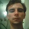 Николай, 25, г.Кагальницкая
