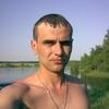 Дмитрий @@, 37, г.Подольск