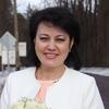 LANA, 48, г.Сходня