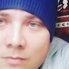 макс, 32, г.Балаково