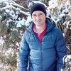 Алексей, 41, г.Алексеевка