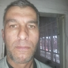 зелимхан, 46, г.Назрань