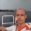 Анатолий, 41, г.Верхняя Пышма