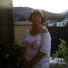 Лариса, 52, г.Алушта