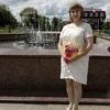 Лидия, 43, г.Казанское