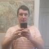 Дмитрий, 35, г.Красково