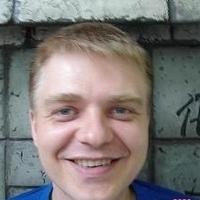 Банифаций, 46 лет, Скорпион, Владивосток
