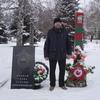 Митя, 40, г.Каменск-Уральский