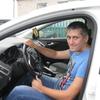 Denis, 30, г.Задонск