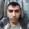 Вусал, 27, г.Киров