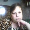 Ириша, 34, г.Каргасок