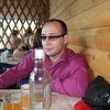 Денис, 30, г.Сафоново