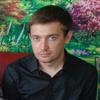 Александр, 27, г.Бугуруслан