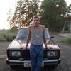 Евгений, 36, г.Шадринск