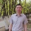 oleg, 39, г.Улан-Удэ