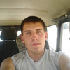 юрий, 28, г.Кутулик