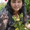 ღ ღ ღЛилия Николаевна, 36, г.Остров