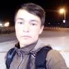 Мухаммад, 19, г.Казань