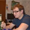 Алексей, 28, г.Зуевка
