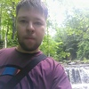 Анатолий, 28, г.Боровичи