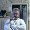Виктор, 45, г.Видное