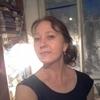 Маргарита Сейфулина, 46, г.Новокузнецк