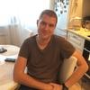 Степан, 32, г.Мытищи