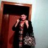 Светлана, 36, г.Красный Кут